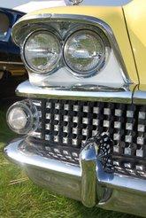 1950s Buick
