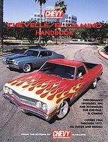 Chevelle/El Camino Handbook