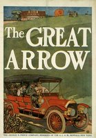 The Great Arrow
