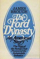 The Ford Dynasty: The American Story