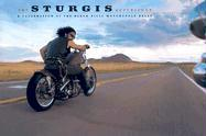 The Sturgis Experience: A Celebration Of The Black Hills Motorcycle Rally