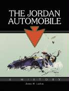 Jordan Automobile: A History