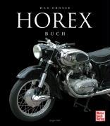 Das Große Horex Buch