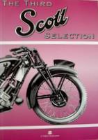 The Scott Selection