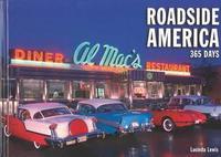 Roadside America: 365 Days