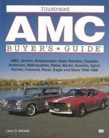 Illustrated AMC Buyer's Guide