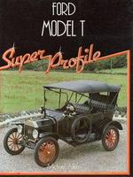 Ford Model T Super Profile