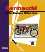 Aermacchi Harley-Davidson Motorcycles