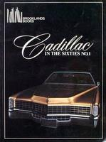 Cadillac In The Sixties