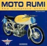 Moto Rumi: The Complete Story
