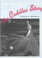 The Cadillac Story: The Postwar Years
