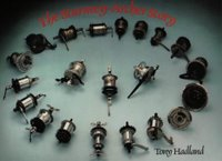 The Sturmey-Archer Story